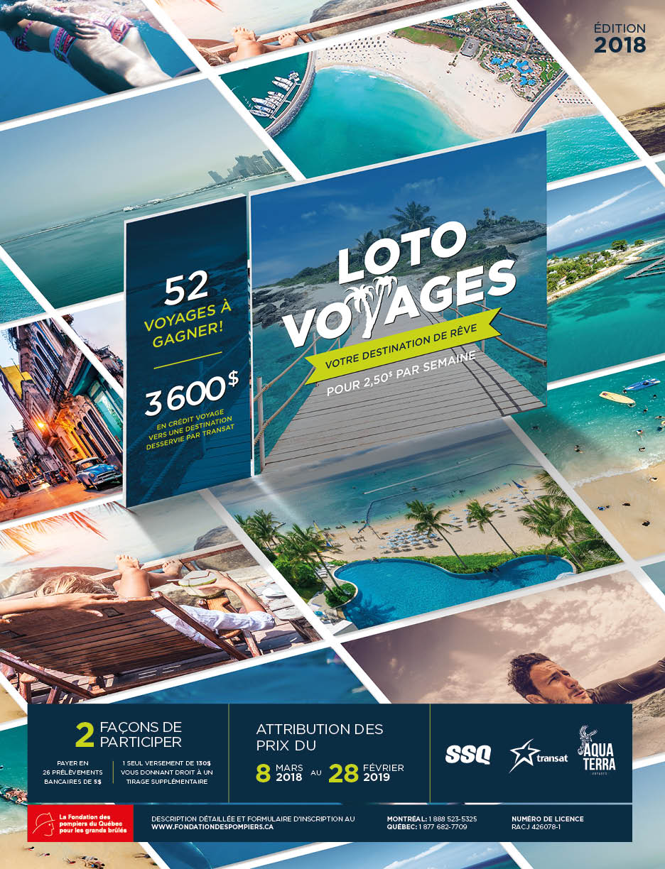lotovoyages