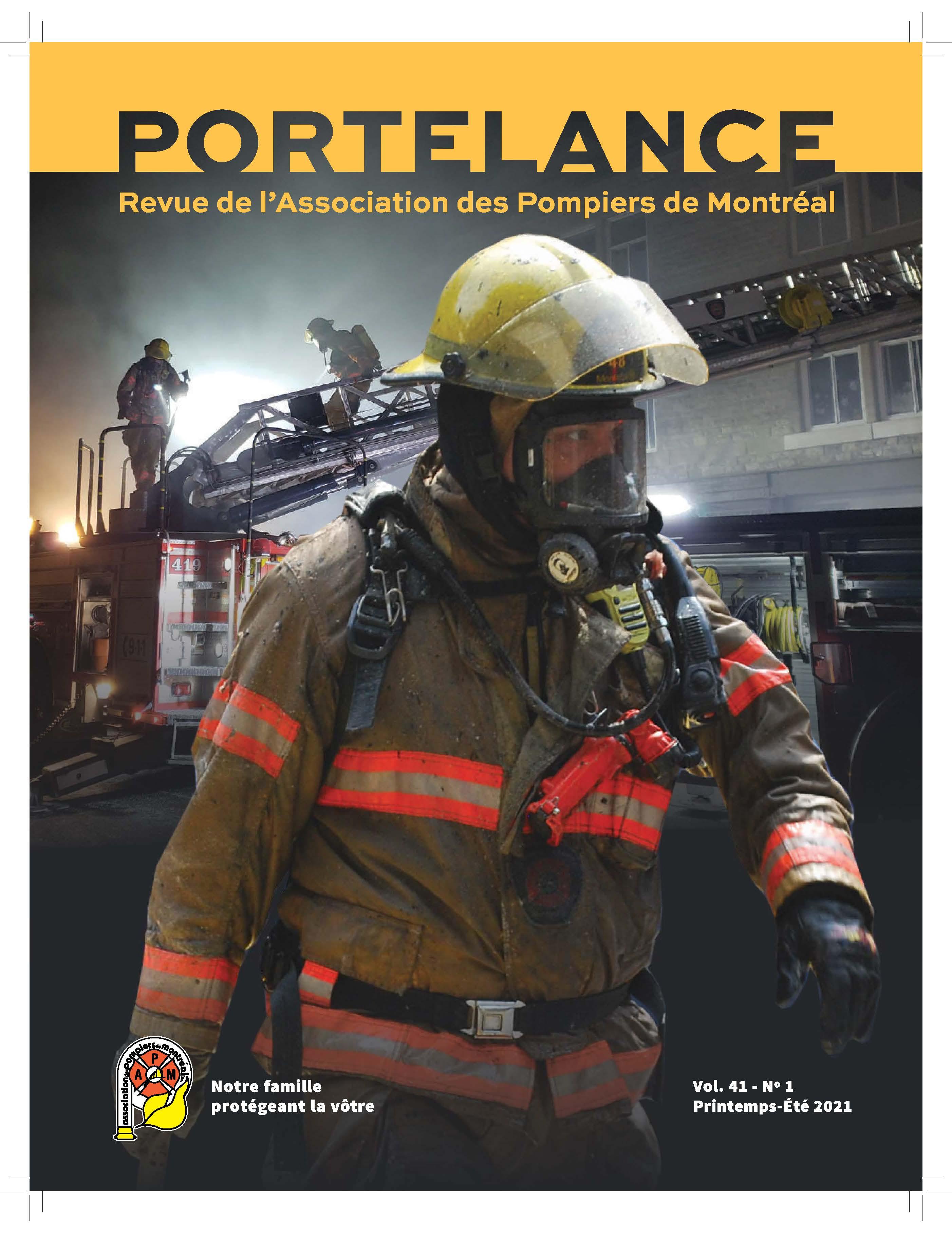 Cover_Portelance_Édition Printemps Été 2021